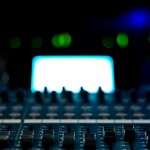 The importance of great mixing