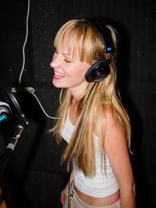 Recording Client