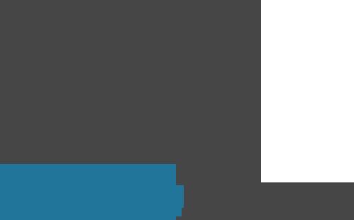 WordPress web sites for Musicians